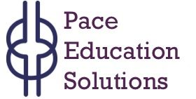 Pace Education Solutions