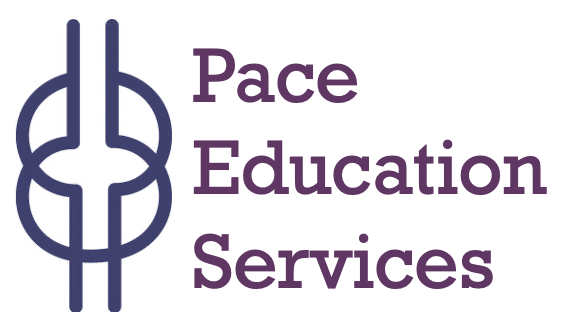 Pace Education Services